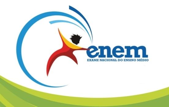 O que significa o sucesso no bom desempenho no Exame Nacional do Ensino Médio (ENEM)