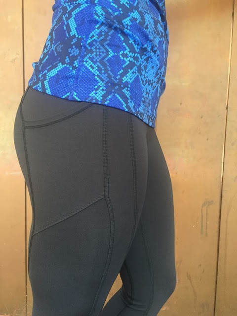 lululemon-all-the-right-places-crop