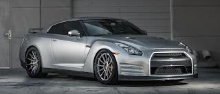 Vivid+Nissan+GT-R+II+1.jpg