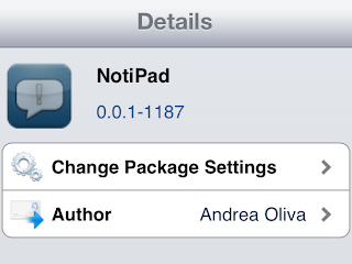 Notipad-iPad-Notification