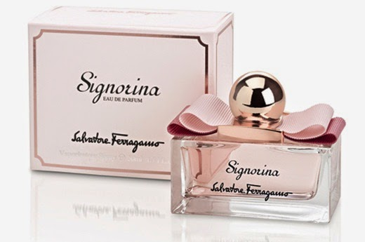 salvatore_ferragamo_designer_brand_fragrance_perfume