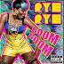 Listen To: Boom Boom (Rye Rye)