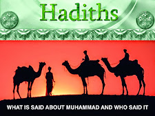 "Does Attaching ""Isnads"" To ""Matn"" Make Hadiths More Believable?"