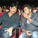 Sikindar Audio Launch Stills (235)