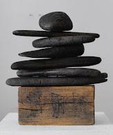 Portfolio of Sculptures & Assemblages