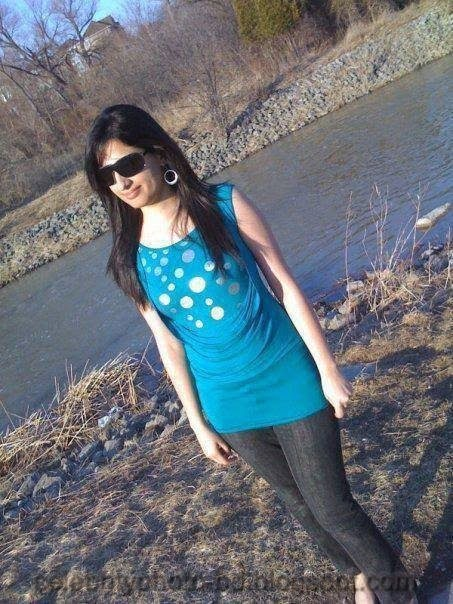 Lahore+Girls++hot+Pictures010