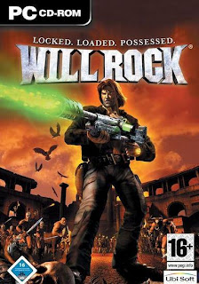 Download Will Rock PC Game