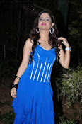 Shilpa Chakravarthy at Veta Audio Luanch-thumbnail-20