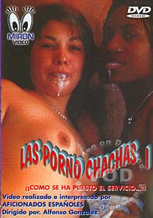 Ver Las porno chachas 1 (2004) Gratis Online