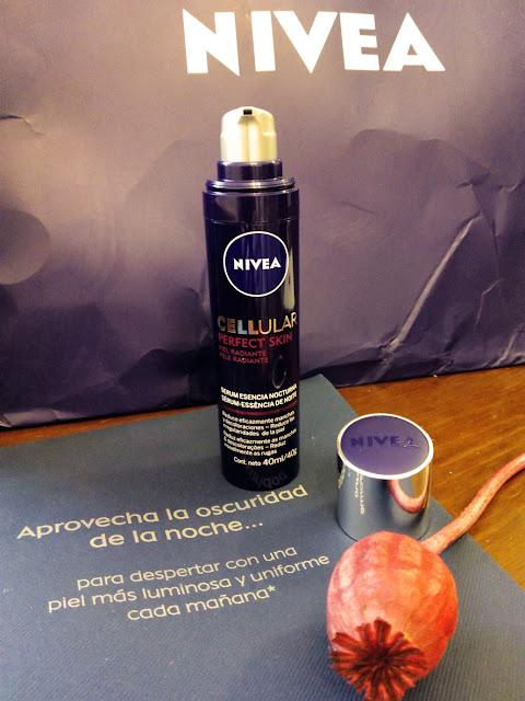 Nivea-cellular-perfect-skin