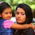 Kalyanam Mudhal Kadhal Varai 30/12/14 Vijay TV Episode 42 - கல்யாணம் முதல் காதல் வரை அத்தியாயம் 42