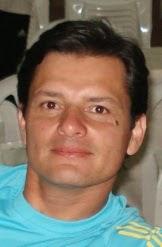 Libardo Rubio G.
