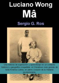Una novela de superacin y artes marciales