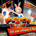 [iOS Hack] Punch Hero Unlimited Cash Coins v1.3.6
