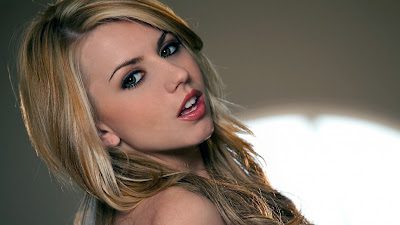 Lexi Belle wallpapers