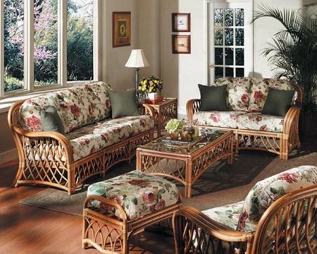 Living room furniture ideas | Living Room Decorating Ideas