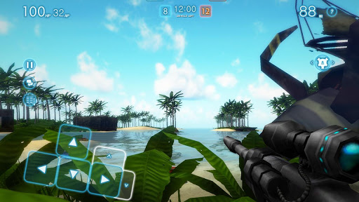 UberStrike: The FPS 4.3.10 Full Apk free download 2013