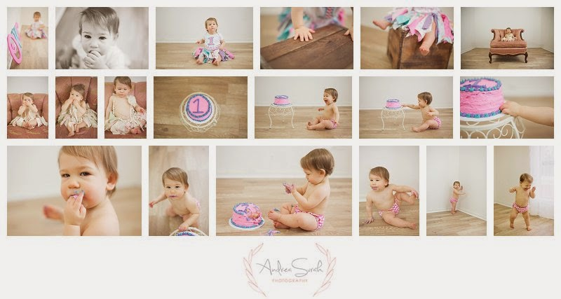 Houston Tx Photography Studio