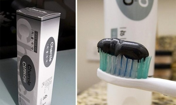 A revolutionary invention for maintaining personal hygiene has been invented by a Japanese researcher Kazue Yamagishi