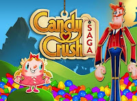 candy crush saga ipo candy crush saga is in the news today not because