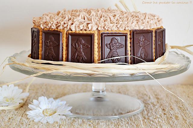 tarta-de-chocolate-y-toffe