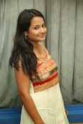 Hemanthini glamorous photos-thumbnail-14