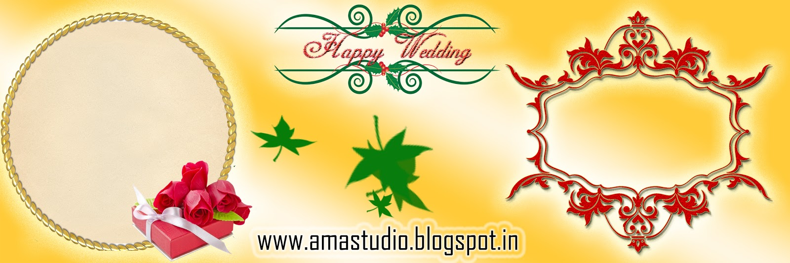 aman studio digital karizma design 13