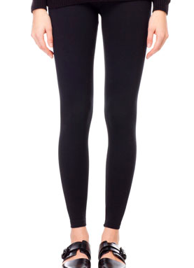 Leggings Stradivarius