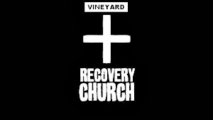 VRC Saturday Night 7 p.m. at Gadsden Vineyard Church