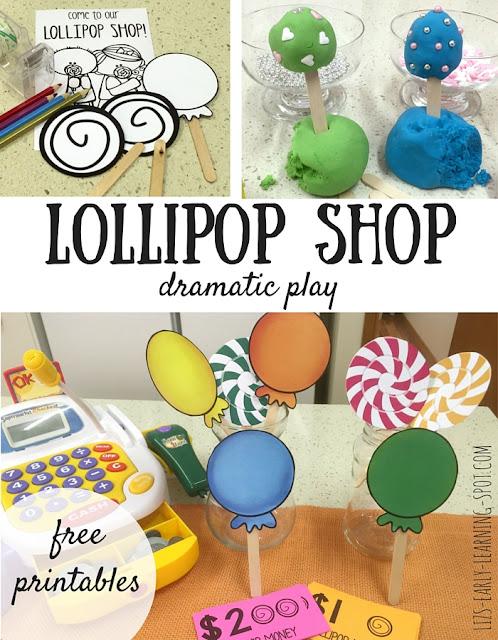 http://2.bp.blogspot.com/-xZmFPm92a0I/VlYeYaCaXHI/AAAAAAAAAdE/1TGW3JZO4JQ/s640/dramatic-play-lollipop-shop.jpg