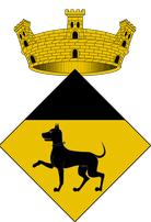 escudo Pratdip