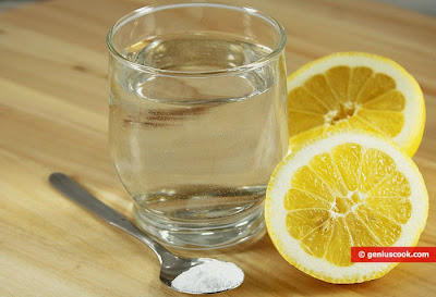 3 options delicious to take lemon in the morning Improve digestion Smoothie Drinks to lose weight