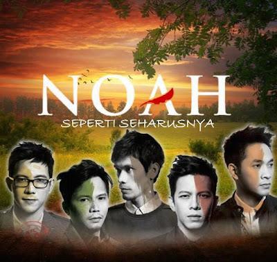 Noah 2013