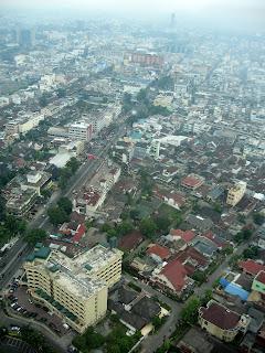 Medan, Sumatera Utara