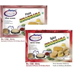 Khakhara-any-combo-of-34-packs-pack