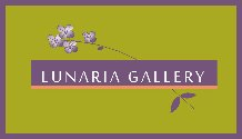 Lunaria Gallery in Silverton