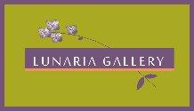 Lunaria Gallery in Silverton