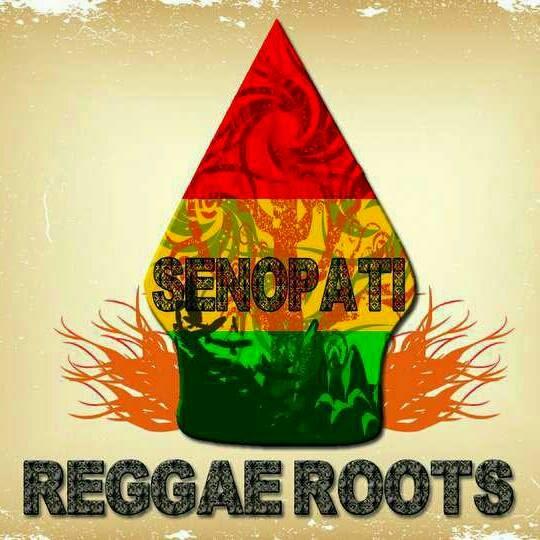 Profil Senopati Reggae Roots