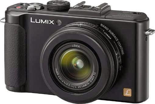 panasonic lumix dmc lx7 user manual guide free camera manual user rh cameraguidepdf blogspot com panasonic lumix dmc-lx7 manual español panasonic lumix dmc-lx7 manual español