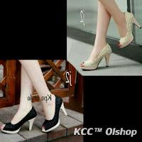 sepatu KCC Olshop
