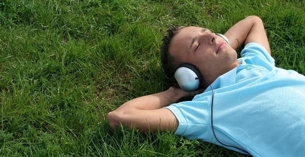 10 fatos interessantes sobre música