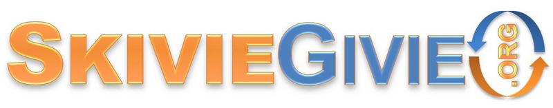 SkivieGivie.org