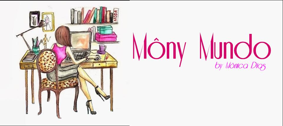 Mony Mundo