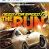 Need For Speed: The Run (Repack)