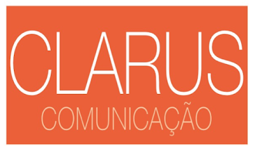 Clarus Comunicação