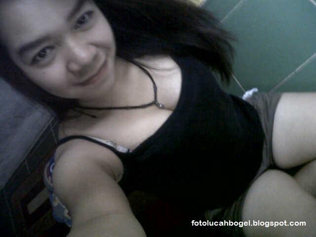 Hot Budak Kelantan Hisap Kpte Porn Sex Videos