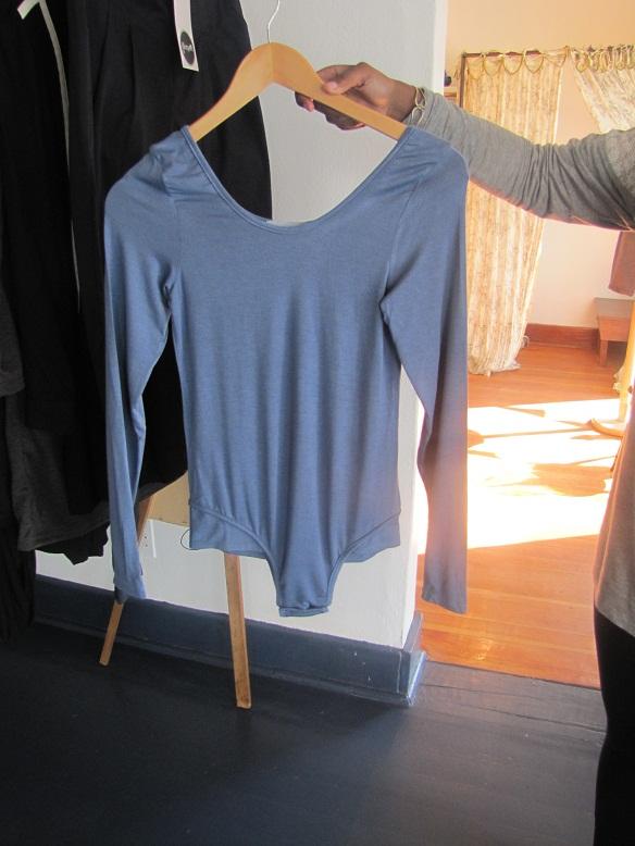 southwood shopmart Judds ready to wear shop smart-form & barcley corset agency spencer   j v skinner, arthur skinner's general trucking snyder, hovarl southwood,.