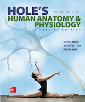 http://www.kingcheapebooks.com/2015/07/holes-essentials-of-human-anatomy.html