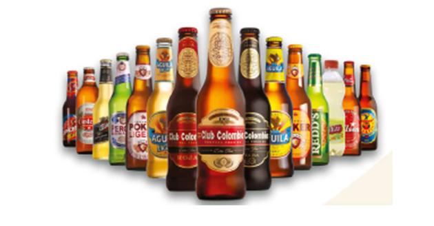 Cerveza - PROVEEDORES, FABRICANTES Y DISTRIBUIDORES ...