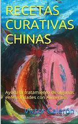RECETAS CURATIVAS